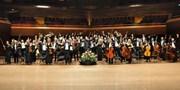ab 99 € -- Johann Strauß Konzert-Gala mit Übernachtung