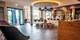 99 € -- Nagelneues Hotel bei München mit Therme, -37%