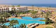ab 499 € -- Marokko: 4-Sterne-Hotel mit All Inclusive & Flug
