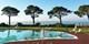 189 € -- Südl. Gardasee: 4,5*-Urlaub mit Massage, -100 €