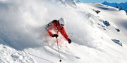 ab 279 € -- Wintersport in Tirol: 4-Sterne-Hotel & Skipass