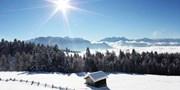 159 € -- Skifahren in Südtirol: 4-5 Tage mit Skipass