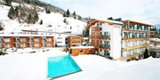 ab 119 € -- 4*-Hotel am Skigebiet in Zell am See, -43%