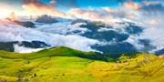 ab 99 € -- Dolomiten-Auszeit im Trentino mit All-Inclusive