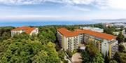 ab 89 € -- 3 Tage Entspannung auf Rügen, Apartment in Binz