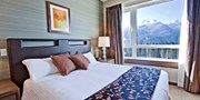 Up to Half Off -- Sutton Place Hotels incl. Edmonton