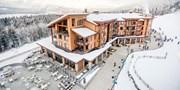 $168-$192 -- 4-Star Revelstoke Mountain Resort, 40% Off