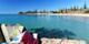$283 -- Port Macquarie: 2-Night Stay by the Beach w/Wine