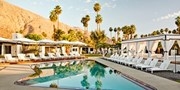 $258 -- New Palm Springs Hotel w/C$65 Credit, 60% Off