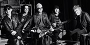 $45 -- Classic Rock Band Scorpions in St. Louis, Reg. $80
