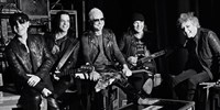$45 -- Classic Rock Band Scorpions in St. Louis, Reg. $80