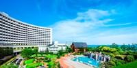 ¥7,250 -- 4.5星ディズニーオフィシャルホテル48%OFF クラブルーム1.4万も