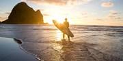 ¥2,530起 -- 国泰及港龙航空 新西兰/澳大利亚全航线 旺季限时优惠 让您写意翱翔!