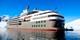 ¥1,550,000 -- 夢の南極クルーズ 仏美食名船上位客室×上陸観光×全食飲放題