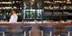 $439 -- Historic Grampians Hotel: 3-Nt Summer Stay, $146 Off