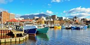 $84-$100 -- Hobart Cabin Stay for up to 6, Save 20%