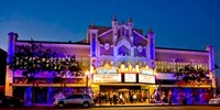 'West Side Story' & 'Snow Queen' in San Bernadino, 50% Off