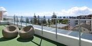 $330 -- 3 Nights in 4.5-Star Port Macquarie Hotel, 33% Off