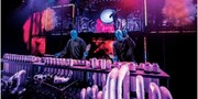 $61 -- 'Exciting, Offbeat' Blue Man Group, Reg. $87