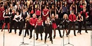 $14 -- Carnegie Hall A Capella Show w/'Pitch Perfect' Actors
