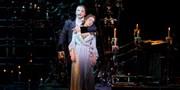 ab 57 € -- Top-Tickets für Das Phantom der Oper, -25€