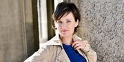 18 € -- Erfolgsshow Cavewoman in Bayreuth, 31% sparen