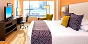 $149-$189 -- 4-Star Downtown Seattle Hotel, 30% Off