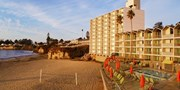 $199 -- Santa Cruz: 4-Star Oceanfront Hotel w/Breakfast