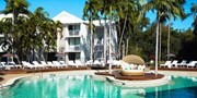 $864 -- Port Douglas: 4 Nts w/Sunset Cruise, Worth $1323