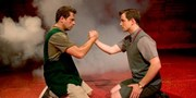£20 -- 'Blood Brothers' in Bromley, Save 47%