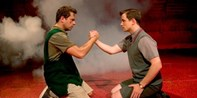£20 -- Award-Winning 'Blood Brothers' in Bromley, Save 47%