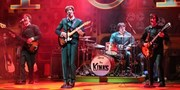 £15 & up -- Kinks Musical 'Sunny Afternoon', up to 56% Off