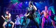 £15 & up -- 'The Rocky Horror Show' in Manchester, 48% Off