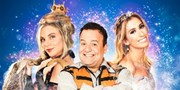 £20 -- 'Dick Whittington' Panto in Milton Keynes