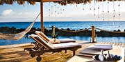 $169 -- Aruba 4-Diamond Resort into December, 45% Off
