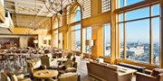 $99 -- Westin New Orleans near French Quarter, 45% Off