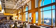 $149-$199 -- 'Outstanding' Westin New Orleans, Save 50%