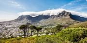 ab 889 € -- 13 Tage Traumpfad Südafrika: Selbstfahrerreise