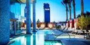 $140 -- July 4th Wknd: Luxury Suites w/Breakfast