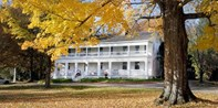$389 -- Luxe Berkshires 2-Night Escape w/Dinner for 2