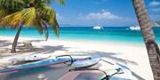 1629 € -- 15 Tage New York & Karibik-Cruise mit Flug, -436 €