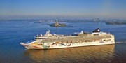 £1149pp -- Caribbean Cruise w/Flights & Deep South Stays