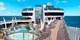 £849pp -- Caribbean Cruise w/Orlando & Miami Stays, Save 38%