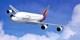 ¥64,800 -- 5つ星A380ビジネス×4つ星ひのき風呂&ラウンジ付 極上ソウル3日間