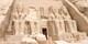 ¥399,000 -- 35万得 5つ星ビジネス×極上エジプト周遊7日 クルーズ+観光+13食