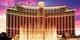 ¥249,800 -- 関空発5つ星宮殿ホテル×JALビジネス ラスベガス5日