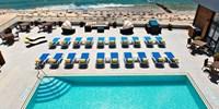 $239 -- Beachfront Long Island Hotel in Summer w/Breakfast