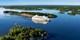 1599 € -- Schätze der Ostsee: 2 Wochen Kreuzfahrt mit AIDA