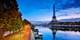 ¥5,999起 -- 品质产品 劲爆让利!法意瑞11日 含经典行程+签证 涵盖春节
