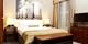 $1,240 起 -- 感受英倫魅力 倫敦 5 星酒店住宿 體驗維多利亞式華麗